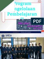 Ppp II _ppl Sman1g