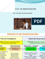 FBI-II-Proyecto-de-investigación.pptx