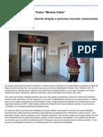 Elmonitor.educ.Ar-Bachillerato Popular Trans Mocha Celis