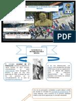 EXPOSICIÓN DE SOCIEDAD DE LA INFORMACION