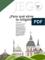 Para-qué-sirve-la-religión.-VN2999_pliego.pdf