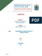 MMONOGRAFIA ETICA YVANY.docx