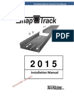 Snap_Track_Installation_Manual_2015(2).pdf