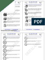 233369406-32-Observacoes-Sobre-Caidas.pdf