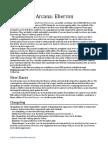 Eberron_v1.1.pdf
