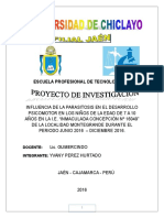 yvany proyecto actualizad0.docx