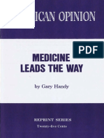 Medicine Leads The Way.pdf