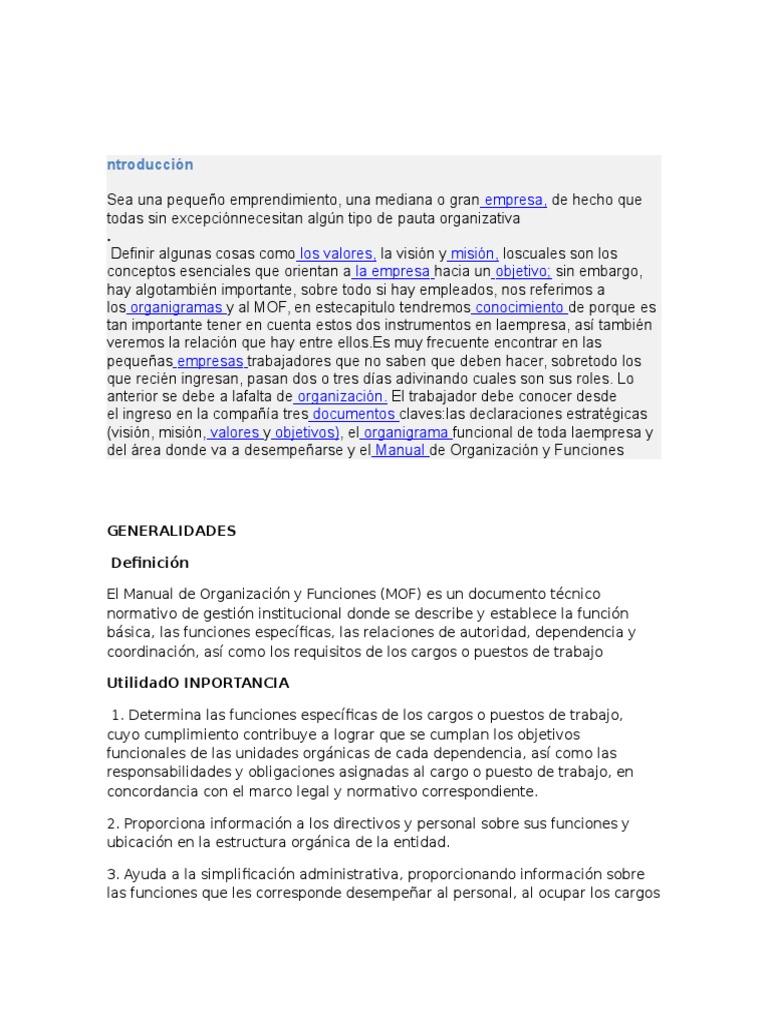 monograFIA MOF.docx
