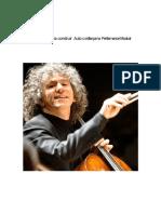 6 Táticas de Estudo Para Construir Autoconfiança Na Performance Musical