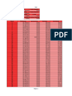 Examen_prestamos2.pdf