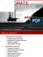 AXON 001 Corporate Overview v2015.02.25