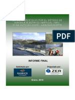 139270105-INFORME-LAGUNAS-NORTE-FINAL-pdf.pdf