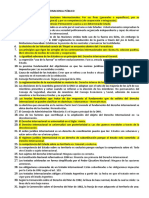 FinalDIP Ivi (1)