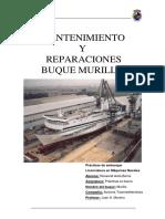 Prácticas de embarque LMN.pdf