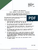 A-A-1047A Paper Abrasive Silicone Carbide.pdf