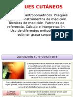 tratament biologic pentru poliartrita reumatoida cauze intarziere