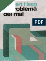 258224294-Haag-Herbert-El-Problema-Del-Mal.pdf