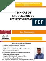 Unidad I TECNICAS DE NEGOCIACION DE RRHH.pdf