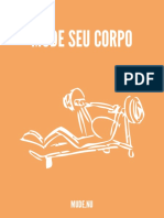mude-seu-corpo-v5.pdf