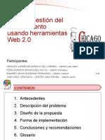 proyectoplandeimplementacionchicagomiofin-120828202325-phpapp01