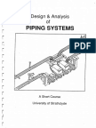 47651700-Design-piping-systems-strathclyde.pdf