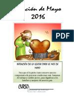 Oración de la Mañana, mayo 2016.pdf