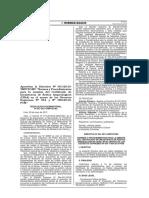normas legales para el cira.pdf