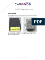 CARPROG BMW Key programmer manual.pdf