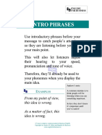 01_Business English Situations.pdf