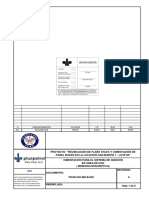 PSAN-230-MD-B-062-RevA