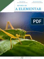 Revista Ciência Elementar