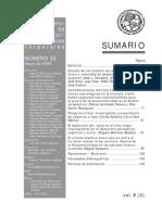 3de0aa_30-may2008.pdf