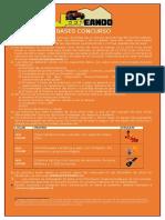 BASES CONCURSO.docx