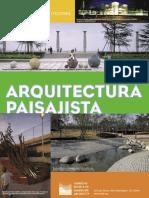 93822314-arq-paisajista.pdf