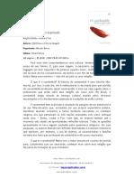 O Candomblé bem explicado.pdf