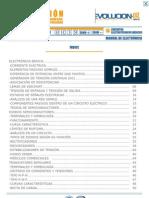 Manual de electrónica aplicada al automóvil 1