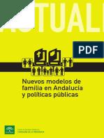 Actualidad52