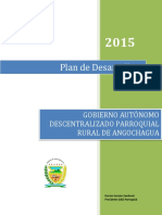 PDyOT Preliminar GAD Parroquial de Angochagua_19!05!2015!20!39-08