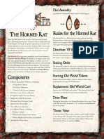 Hornedrat Rules English Web