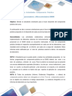 Guia de Actividades Componente Practico (1)