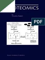 proteomics.pdf