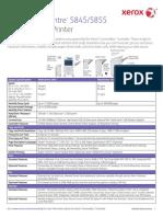 wc 5845-55.pdf
