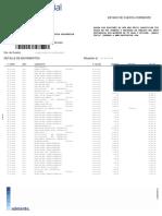 SuEstadoDeCuenta.pdf