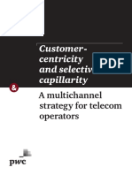 Strategyand_Customer-Centricity_Selective-Capillarity.pdf