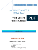 W3 Yield Criteria Rev1-Bas