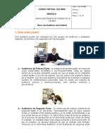 Tipos de AUDITORIA. (2).doc