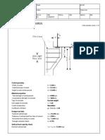 RC Corbel Design (ACI318)