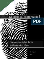 La_Biblia_del_Footprinting.pdf