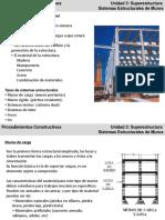 procedimientoconstructivo-04.pdf