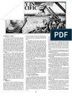 Victory_In_The_Pacific_2ED_Rules.pdf